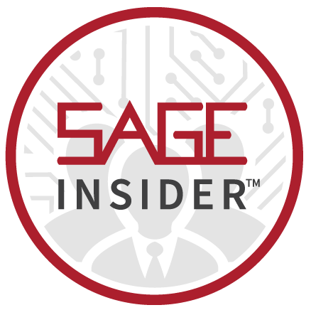 sage insider