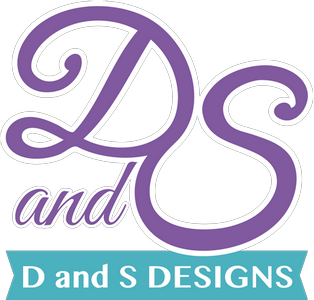 D and S Designs and Solutions